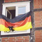 Где жить студенту в Германии
